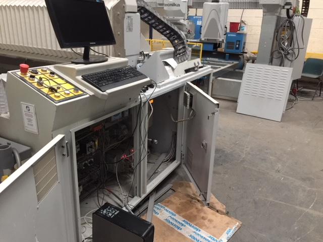 Electronics Testing