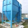 DENVER ; TIDY WATER SYSTEM